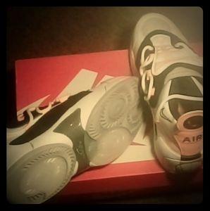 Air Nike Swoops 2